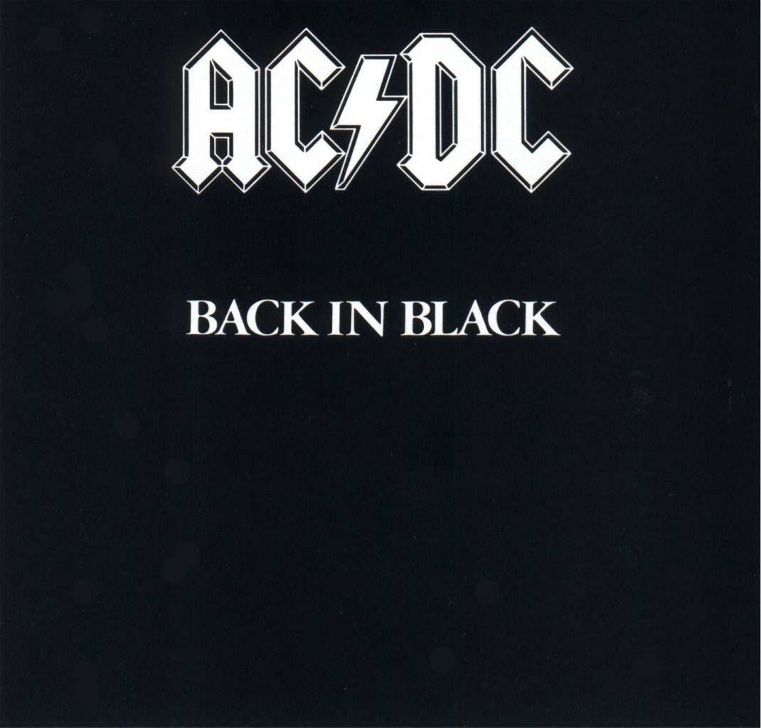 http://yd4press.files.wordpress.com/2012/11/acdc-back-in-black.jpg